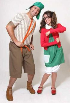 20 Ideias de Fantasias de Carnaval para Casal Pirate Costume Couple, Halloween Diy, Halloween Costumes, Cosplay, Halloween Disfraces, New Years Eve Party, Geek Stuff, Outfits, Women