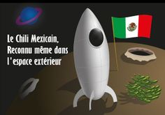 Illustrated poster - Illustrator (2013) Illustrator, Web Design, Poster, Mexican Chili, Design Web, Posters, Movie Posters, Site Design