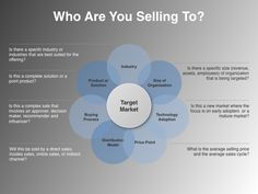 Value Proposition Examples   Value Proposition Statement Example - Target Audience