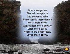 Grief Quotes. QuotesGram