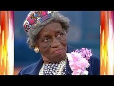 (35) Race on the Oprah Show: A Twenty-Five Year Look Back (HD) - YouTube