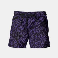 "Toni F.H Brand ""Purple_Naranath Bhranthan2""  #short #swimshort #swimshorts #shorts #fashionformen #shoppingonline #shopping #fashion #clothes #tiendaonline #tienda #bañadorhombre #bañador #bañadores #compras #moda #comprar #modahombre #ropa"