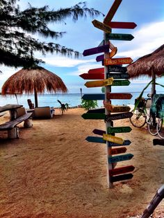 Gili Air, Lombok, Indonesia