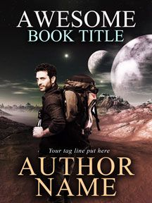 View this cover + 1500 other pre made covers at: http://selfpubbookcovers.com/shardel    Official Website: http://shardelsbookcoverdesigns.com  Follow me: https://www.facebook.com/shardelsbookcoverdesigns