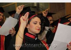 2107_151110_EPDO_GREVENA Graduation, Fictional Characters, Moving On, Graduation Day, College Graduation, Prom