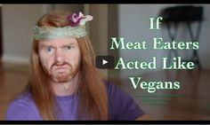 Meat Eaters Could Change the World   Hello Perfect Body