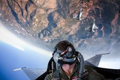 """""""Fighter Pilots"""" wins 1st place in International Photography Awards « Tyler Stableford : News"""