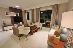 Lindo Apartamento Mooca. http://www.corretorpessoal.com/properties/apartamento-na-planta-imoveis-zona-leste-mooca-go/  #apartments sp #apartments Brazil