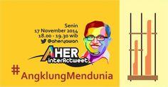 Media Tweets by Ahmad Heryawan (@aheryawan) | Twitter Flat, Twitter, Ballet Flats, Flat Shoes