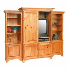 TV Stands - Here's our complete line : The Renovator's Supply Tv Stand Console, Center Console, Mission Furniture, Solid Wood Furniture, Consoles, Tv Stand And Entertainment Center, Solid Pine, Tv Stands, Desk Accessories