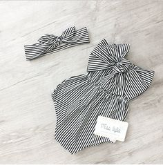Striped Off Shoulder Glory Romper – Cute Adorable Baby Outfits Baby Girl Romper, Baby Girl Dresses, Baby Bodysuit, Baby Dress, Dress Girl, Pink Dress, Birthday Outfit, Cute Baby Clothes, Baby Girl Clothes Summer