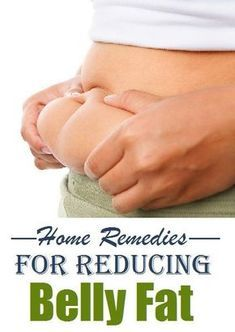 Top Home Remedies To Reduce Belly Fat #remedies #healthy #remedie #homeremedies #home #fact #probably #belly #fatloss