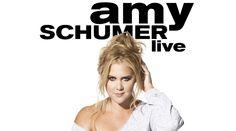 More Info AboutAmy Schumer Live Chesapeake Energy Arena, Computer Virus, Price Tickets, Amy Schumer, Wrestling, Nude, Celebrities, Women, Software