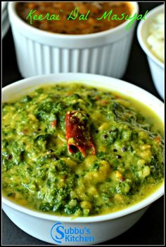 Keerai Dhal Masiyal – Famous Last Words Lunch Recipes, New Recipes, Vegetarian Recipes, Cooking Recipes, Healthy Recipes, Healthy Lunches, Simple Recipes, Cooking Tips, Recipies