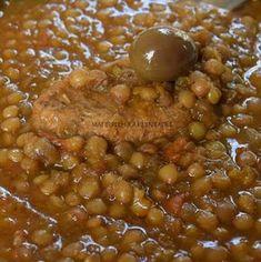 Φτιάξτε τες ακριβώς έτσι και δεν θα σταματήσετε στο ένα πιάτο με τίποτα !!! Οι πολτοποιημένες πατάτες μαζί με τα πολτοποιημένα καρότα πο...