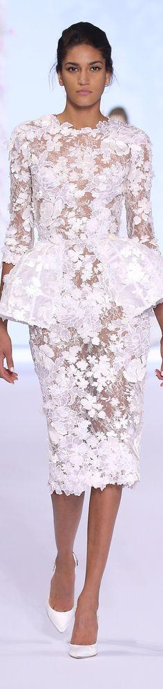 Alberta Ferretti Limited Edition Spring 2016  Luxury dress ...