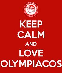 Αποτέλεσμα εικόνας για ολυμπιακος