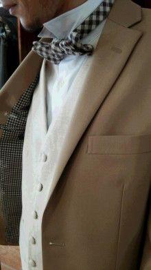 ce7fc01eb8ba1 結婚式の新郎タキシード 新郎衣装はメンズブライダルへ
