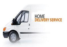 Betaalbare internationale koeriers diensten #koeriersdiensten #expresszending #parceldelivery #parcelservice #courierservices #shippingcompanies #posterijen Telefoon: (0)53 4617777 E-Mail: info@parcel.nl