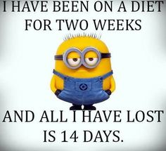 Funny Minions Pictures Of The Week - June 11, 2015