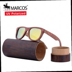 f9370a4192 13 Best bamboo sunglasses images