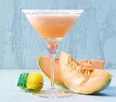 Dieser fruchtige Cocktail ist genau das Richtige für einen perfekten Auftakt zu…