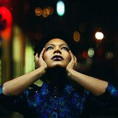 """Check out """"This week you have a chance to hear the second of our two shows with China Moses talking to Ian Shaw"""" by The Ronnie Scotts Radio Show on Mixcloud Two By Two, China, Music, Musica, Musik, Muziek, Music Activities, Porcelain, Songs"""