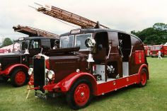 Leyland Cub FK7 EBB304 ★。☆。JpM ENTERTAINMENT ☆。★。