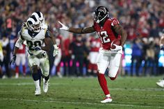 Watch free- Los Angeles Chargers vs Tennessee Titans live stream in hd Watch Nfl Live, Nfl Redzone, Thursday Night Football, Nfl Network, Tennessee Titans, Atlanta Falcons, Cowboys, Football Helmets, App