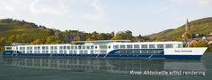 Jolly Mon Vacations / River Cruise Guru Blog   …destination ...