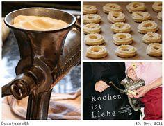 Spritzgebäck Thermomix oz the great powerful cupcakes by carousel cupcakes wizardofoz