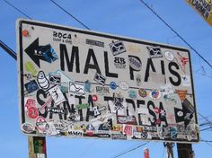 Mal Pais Costa Rica. Surf trip in July!! Can't wait!