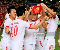 Zing Me | U23 Việt Nam nhận thưởng 3 tỷ đồng http://xoso.wap.vn/ket-qua-xo-so-hau-giang-xshg.html http://xoso.wap.vn/kqxs-ket-qua-xo-so.html http://xoso.sms.vn/xsmb-ket-qua-xo-so-mien-bac-sxmb-xstd-hom-nay.html http://xoso.sms.vn/xshg-ket-qua-xo-so-hau-giang-sxhg.html http://xoso.sms.vn/xsdng-ket-qua-xo-so-da-nang-sxdng.html http://him.vn/ http://ole.vn/ket-qua-bong-da.html http://ole.vn http://tintuc.vn/tin-moi http://ole.vn/seagames-28-nam-2015.html