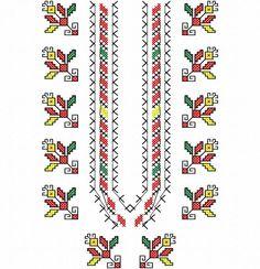 stitches: size: 141 x 221 mm; Geometric Embroidery, Folk Embroidery, Cross Stitch Embroidery, Embroidery Patterns, Cross Stitch Patterns, Embroidery Services, Kinds Of Fabric, Cross Stitch Baby, Stitch Design