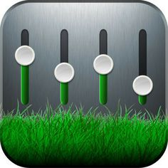 Free Nature Sounds Mixer | Sons et effets sonores | Scoop.it
