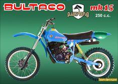 BultacoHistoria9 Mx Bikes, Motocross Bikes, Vintage Motocross, Cool Bikes, Dirt Bikes, Bultaco Motorcycles, Cars And Motorcycles, Biker Photography, Motorcycle Engine