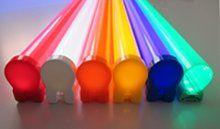 UK LED supplier | LED lighting | Applelec