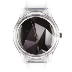 7:49 AM watch by May28th #wearabledesign #productdesign #industrialdesign