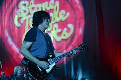 Stone Temple Pilots live at the Sands Bethlehem Event Center 9/4/2013 #STP Photo Credit: Dana Grubb