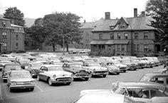 Anywhere USA, 1960s   Hemmings Daily