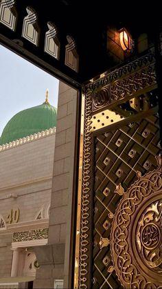 Mecca Wallpaper, Allah Wallpaper, Islamic Quotes Wallpaper, Muslim Images, Islamic Images, Islamic Pictures, Mecca Madinah, Mecca Masjid, Islamic City