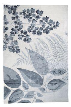 Designers Guild Jindai rug