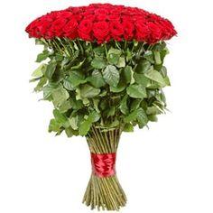 Артикул: 035-33 Состав букета: 101 роза красного цвета, оформление Размер: Высота букета 90 см Роза: Выращенная в Украине http://rose.org.ua/bukety-iz-roz/496-byket-tsvetov-velikolepie-barhata.html #букеты #букетроз #доставкацветов #RoseLife #flowers #SendFlowers #купитьрозы #заказатьрозы   #розыпоштучно #доставкацветовкиев #доставкацветовукраина #срочнаядоставка #заказатьрозыкиев