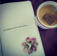 Book Quotes, Words Quotes, Good Sentences, Love Words, Islamic Quotes, Self Improvement, Literature, Cool Designs, Prayers