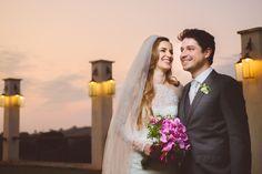 Mariana e Tadeu e um casamento na Fazenda Capituva - Blog BB - Beta e Borelli