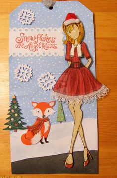 Xmas 2014 001 by CMandMJewelry on DeviantArt