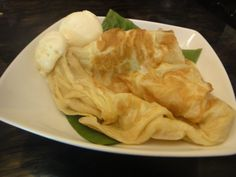 Jackie M : Malaysian Sydney Restaurants, Cabbage, Dining, Vegetables, Eat, Food, Kitchens, Essen, Cabbages