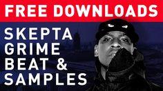 "Skepta Ft. Stormzy Grime Instrumental 2016 / Grime Beat ""Oh"" http://www.freebeatsandsamples.com/2016/05/08/free-grime-instrumentals/"