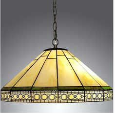 You'll love the Roman 2 Light Hanging Pendant at Wayfair - Great Deals on all Lighting  products with Free Shipping on most stuff, even the big stuff.