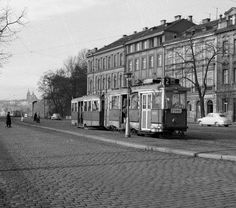 Nábřeží kapitána Jaroše Old Pictures, Old Photos, Heart Of Europe, Magic City, Medieval Town, History Photos, Historical Photos, Czech Republic, Old Things